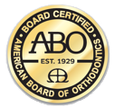 American Board of Orthodontics | Future Smiles Orthodontics Guam
