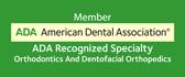 Future Smiles Orthodontics Guam