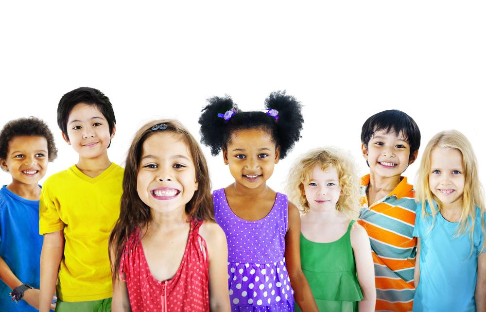 Children (Phase 1) | Future Smiles Orthodontics Guam