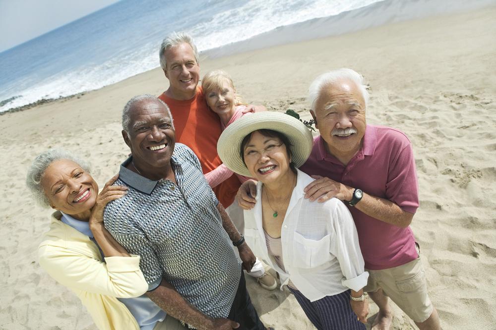 Adults | Future Smiles Orthodontics Guam