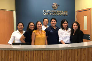 Staff | Future Smiles Orthodontics Guam