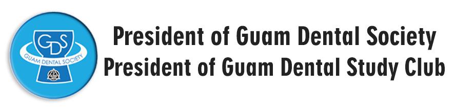 Dr. Paul   Smiles Orthodontics Guam