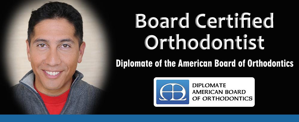 Dr. Paul Sauget | Smiles Orthodontics Guam